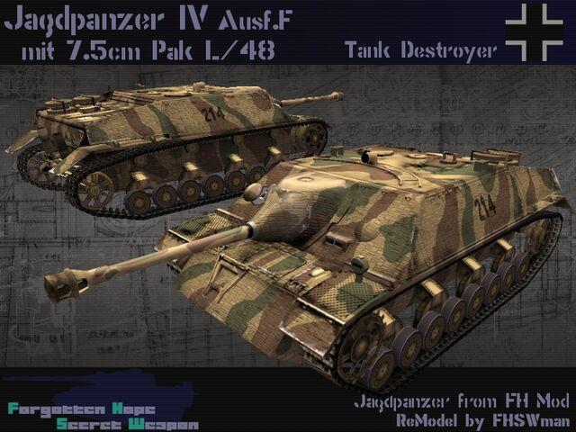 File:JagdpanzerIV48.jpg
