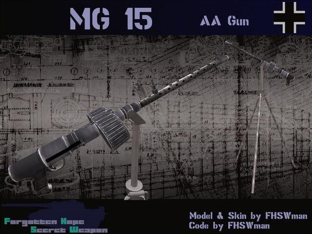 File:Mg15.jpg