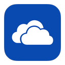 File:Onedrive.png