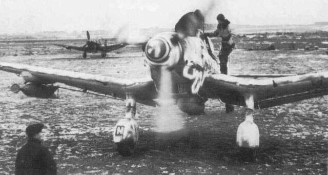 File:Ju 87 D-5.jpg