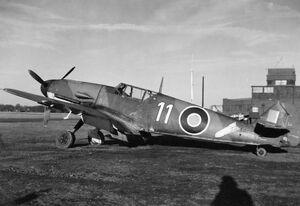 Bf-109f4breal