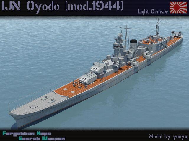 File:IJN Ōyodo.jpg