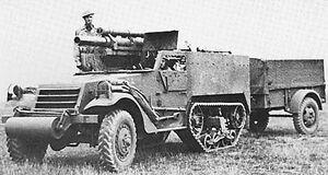 T19 105mm