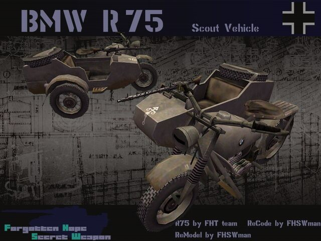 File:BMW R75.jpg