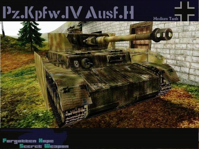 File:Pzkpfw IV Ausf H.jpg