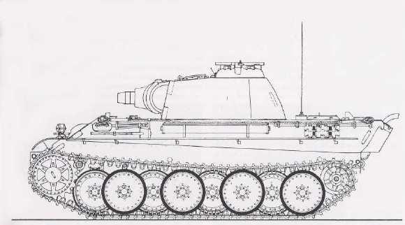 File:Sturmpanther photo.jpg