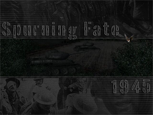 File:Spurning Fate 1945.jpg
