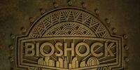 BioShock Suomi Wiki
