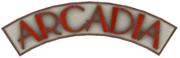 Arcadia Sign.png