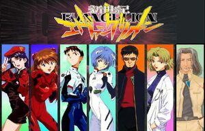 6 personajes y shigeru.JPG