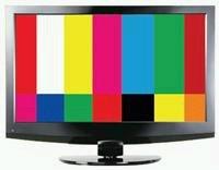 Archivo:Color.jpg