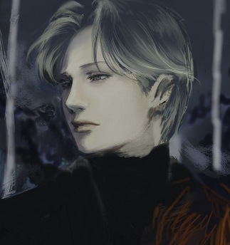File:2396 - blond hair johan liebert monster (series).jpg