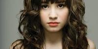 Alexandra 'Alex' Black