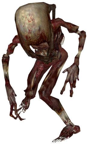 File:Fast zombie.jpg