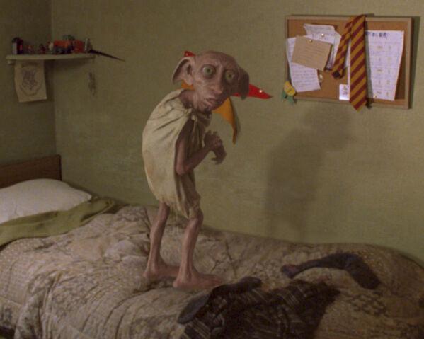 File:Dobby.jpg