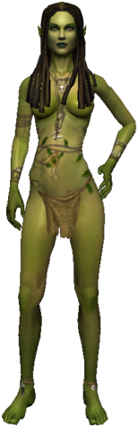 File:Witcher dryad.png