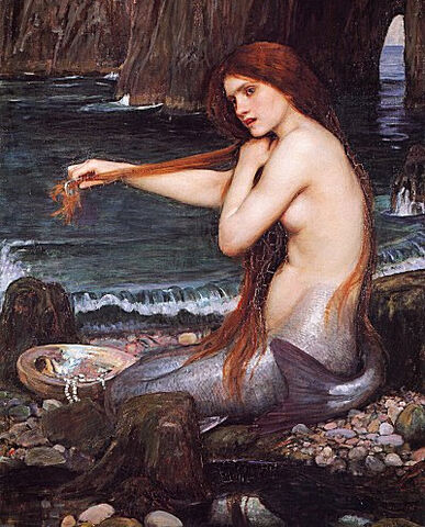 File:Mermaid waterhouse.jpg