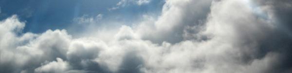 File:Habitat-sky.jpg