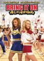 Thumbnail for version as of 11:04, November 21, 2010