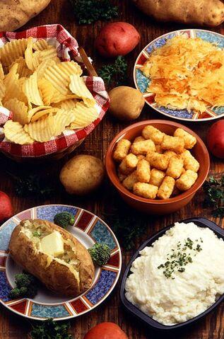 Bestand:Aardappelgerechten.jpg