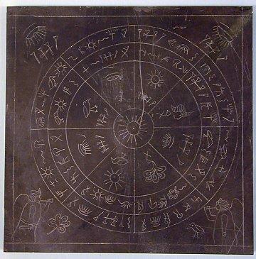Bestand:Bantoen-Kalender.jpg