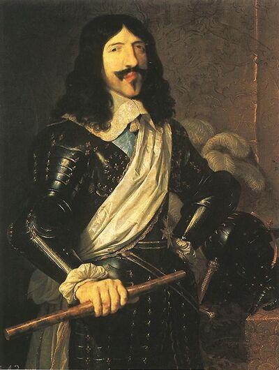Pieter Pieterszoon II.jpg