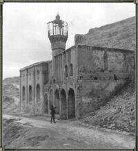 Moskee van Nahejdin.jpg