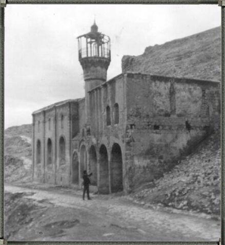 Bestand:Moskee van Nahejdin.jpg