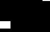Miniatura de la versión de 02:33 28 oct 2015