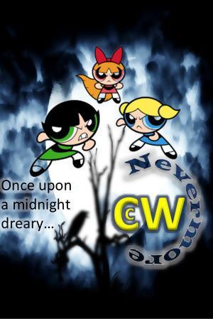 File:Image CCWNevermore.jpg