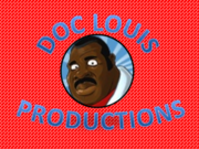 DLP Logo