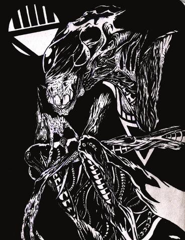 File:Blackest Night -13.jpg