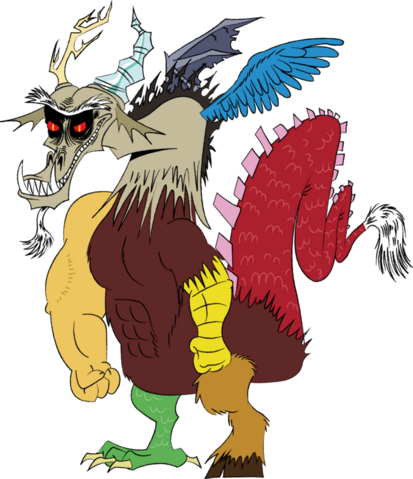 File:Mutant Discord Vector.png