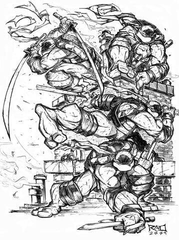 File:2709172-morning sketch tmnt final 01 by robduenas.jpg
