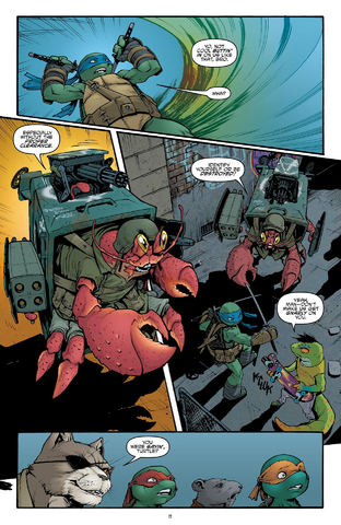 File:Tmnt idw 38 1.png