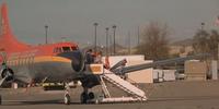 Sierra Airlines