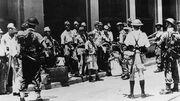 Japanese-troop-round-up