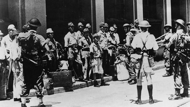 File:Japanese-troop-round-up.jpg