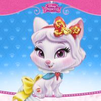 File:Palace Pets - Honeycake-1.png