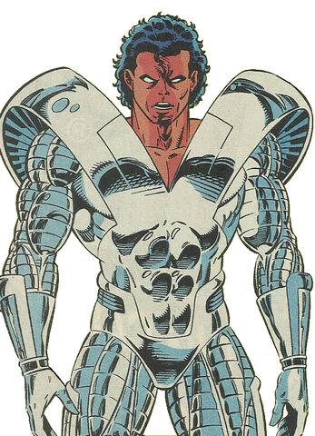 File:Beyonder Earth-691 Marvel Comics.jpg