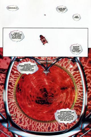 File:The Primal Monitor DC Comics.png