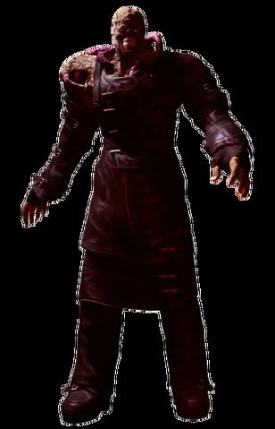 File:Nemesis Resident Evil.png