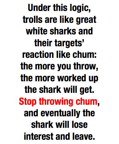 File:Avoid Trolling.png