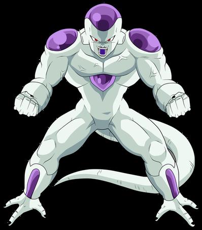 File:Frieza Final 100 Form Dragon Ball Z.png