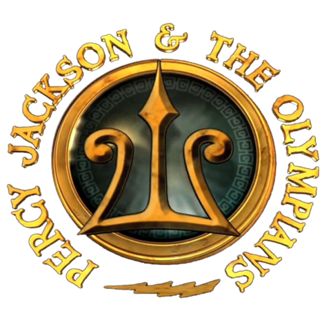 File:PercyJackson Logo.png