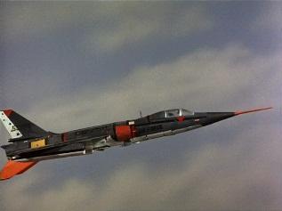 File:General Bron's Fighter Jet.jpg