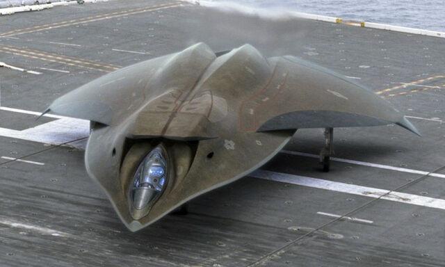 File:EDI stealth UCAV.jpg