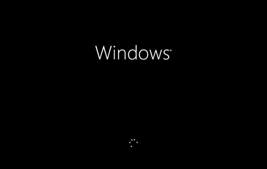 File:Windows 8.png