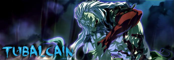 Tubal Cain 3