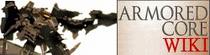 ArmoredCorewiki-wordmark
